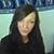 Jelena_15