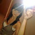 Lilo_Leh
