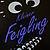 FEIGLING-88
