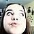 _Jenny_mausi