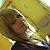 Dx_sunny_mausal_xD