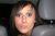 my_lady_1302