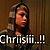 _Chrisi_97_