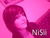 nisi_09