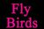 Fly_Birds_DJ-Team