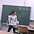 viki_97_
