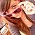 _sweetgirl95_