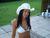 Ramona_130886