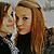 lisa_mausal96