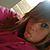 Nadine_00