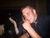 Penz_Deejay
