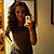 juliiie_93