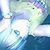 etnies_girl_93
