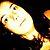 ledy_girl