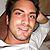 _Luca_Slater_