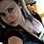 Yasmin_1992