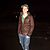 james_blond