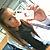 styla_baby16