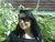 puma_lady_89