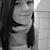 Skater_Girl97