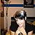 Michi_mausal_18