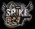 spike3277