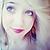 _Blondie_oida_1