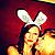 Liisa_o7