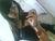 Thaii_PrinCezZz