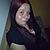 sugargirl_86