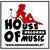 Houseofmusic