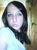 LIZZA_IS_A_PRINCESS
