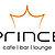 princehannes