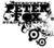 penny-pincher_drumer