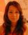 Sandra_Yee