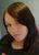 pitbull_girl162