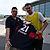 7_Franck_Ribery_7