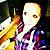 knuddel_baer_91