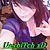 Brinq_Me_The_Horiiizon_x
