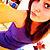 Jenniiee__