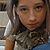 chrisi_cat