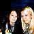 Liinda_95