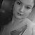 Marie_vb_20