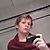 travis_2009