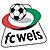 FCWels