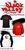 BlackValley_Shirts