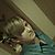 Dennis_Prince_Junior