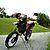 Aprilia_Racer_95
