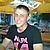 szene1_Markus009