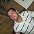 fizi_audi